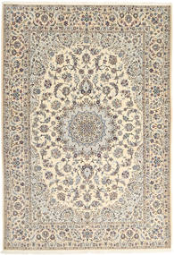 Nain 6La carpet RGA120