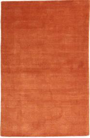 Тканый ковер RGA29