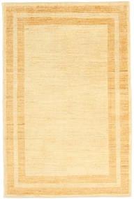 Ziegler Modern carpet RGA243
