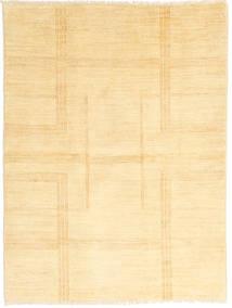 Ziegler Modern carpet RGA246