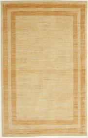 Ziegler Modern carpet RGA245