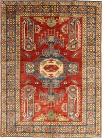 カザック 絨毯 RGA85