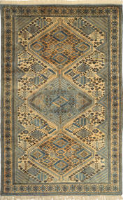 Turkaman carpet RGA183