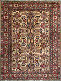 Kazak tapijt RGA58