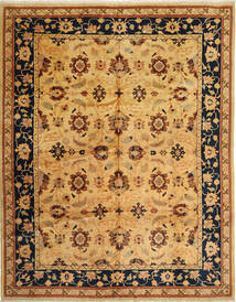 Tappeto Afghan RGA43