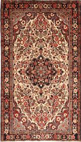 Hamadán szőnyeg RGA21