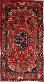 Nahavand szőnyeg RGA114