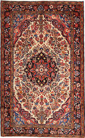 Hamadan carpet RGA16