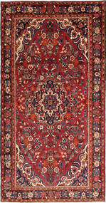 Hamadan carpet RGA19