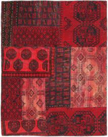 Patchwork carpet RGA147