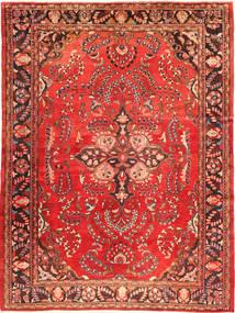 マラバン 絨毯 RGA112
