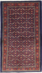 Tapis Sarough RGA162