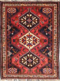 Shiraz matta RGA169
