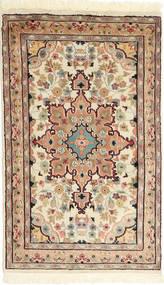 パキスタン ブハラ 絨毯 RGA54