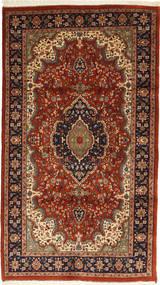 Alfombra Tabriz Royal RGA4