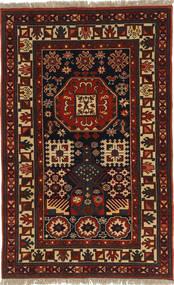 Tapete Kazak RGA81