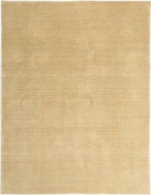 Handloom carpet RGA164