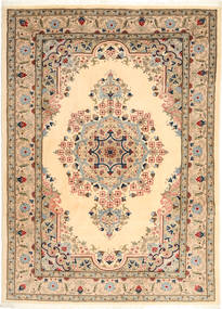Yazd tapijt XEA2466