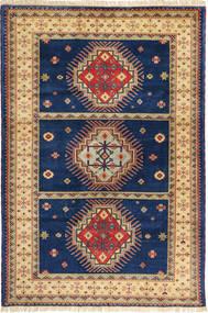 Koberec Kazak Indické XEA1251
