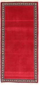 Abadeh tapijt XEA28