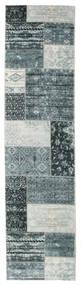 Tappeto Patchwork Sydney RVD16285