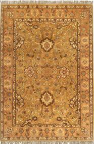 Tapis Tabriz Royal XEA135