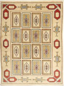 Lori Baft Perzsa szőnyeg XEA1889