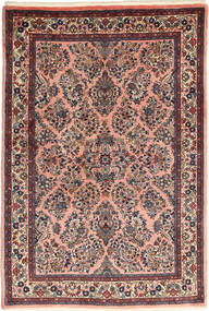 Tapis Sarough XEA905