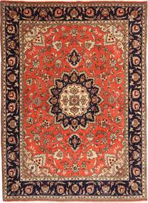 Tapis Tabriz XEA2162