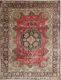 Tapis Tabriz AXVP664