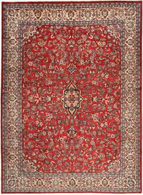 Sarouk carpet AXVP622