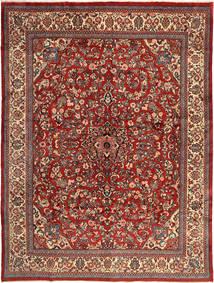 Sarouk carpet AXVP630
