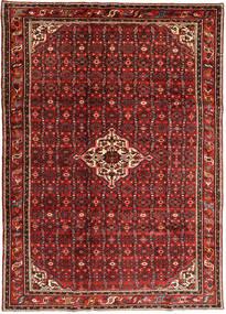 Hosseinabad tapijt AXVP488