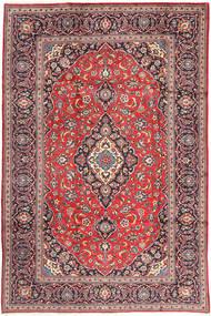 Keshan tapijt AXVP535