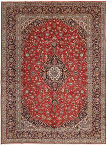 Keshan tapijt AXVP534