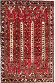 Bakhtiar szőnyeg AXVP23