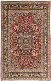 Kerman carpet AXVP578