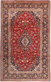 Keshan rug AXVP517