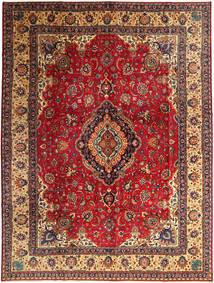 Tabriz teppe AXVP672