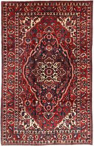 Bakhtiari carpet AXVP16