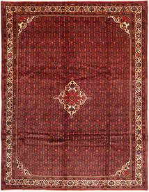 Hosseinabad tapijt AXVP464