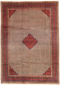 Sarouk Mir carpet AXVP624