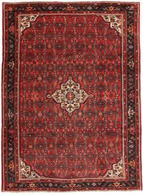 Hosseinabad szőnyeg AXVP468