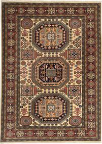 Ardebil carpet XEA248