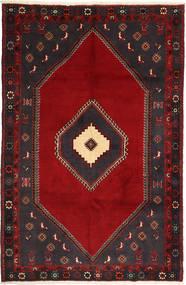 Klardasht tapijt XEA1254
