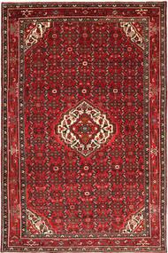 Hosseinabad tæppe AXVP472