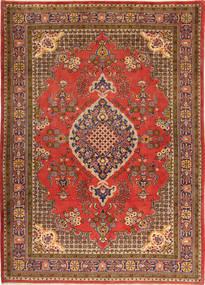 Wiss tapijt AXVP688