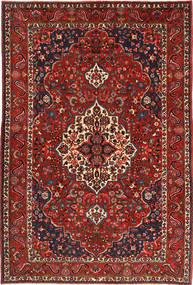 Bakhtiari rug AXVP25
