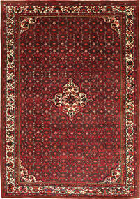 Hosseinabad carpet AXVP481