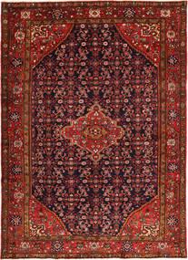 Hosseinabad szőnyeg AXVP487
